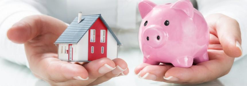 Immocrédit, des tarifs raisonnables et en toute transparence