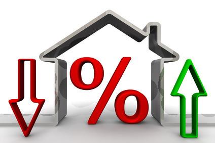 Ren gociation de pr t immo cabinet immocr dit - Renegociation de pret immobilier ...