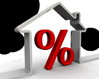 taux pret immobilier 2015 sur 25 ans zelda. Black Bedroom Furniture Sets. Home Design Ideas