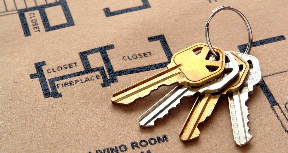 1211733_immobilier-les-taux-au-plus-bas-de-lhistoire-web-tete-021818372885