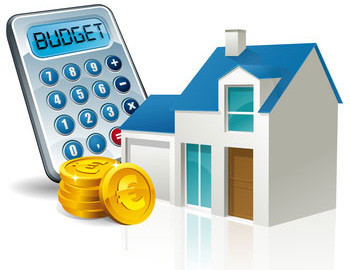 Crédit immobilier : 5 raisons de faire appel à un courtier