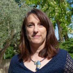 Nathalie Masson – conseiller en financement – 02.41.86.03.08
