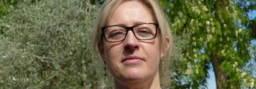 Isabelle Bordier – conseiller en financement – 06.20.99.54.69