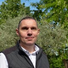 Loïc Lidec – conseiller en financement – 06.12.77.34.71.