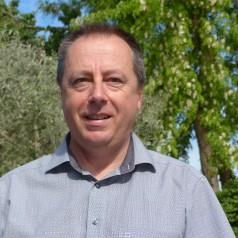 Rodolphe Jarry – gérant du cabinet et courtier – 02.41.86.03.08.