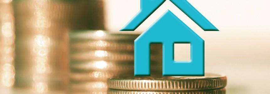 crédit immobilier : déjà la fin de la hausse ?