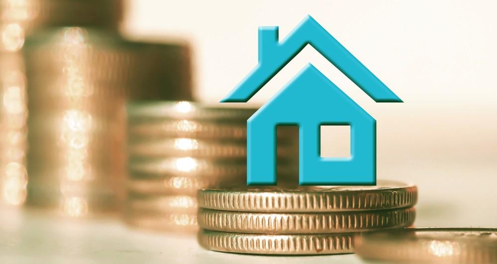 2094671_barometre-du-credit-immobilier-deja-la-fin-de-la-hausse-web-tete-030384482990