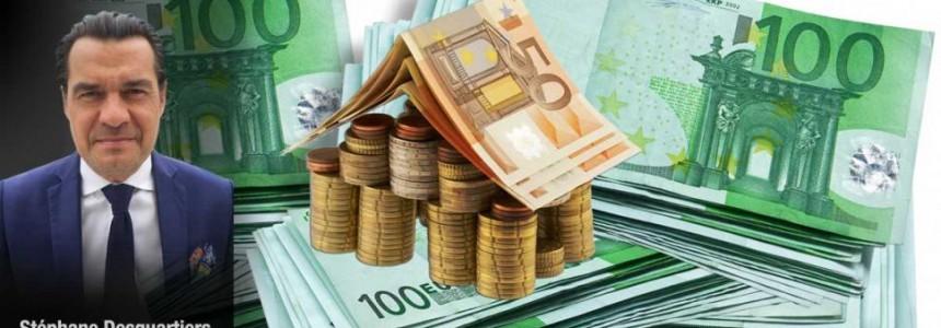 Conseils pour décrocher un crédit pas cher