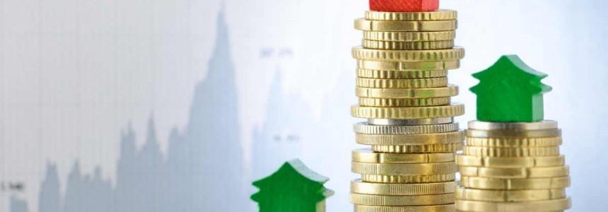Investissement locatif : les règles d'or pour réussir en 2018
