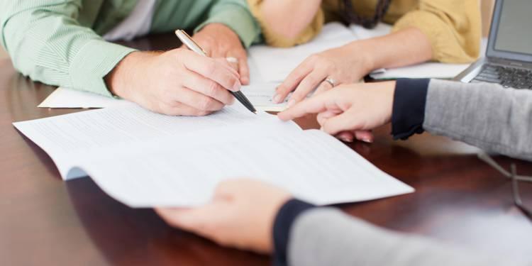 Assurance crédit immobilier : les séniors et les personnes malades peuvent aussi réaliser des économies